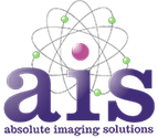AIS: Absolute Imaging Solutions