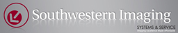 Southwestern Imaging Systems and Service